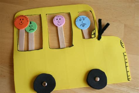 craft ideas for to make at school 9 back to school projects for babycenter