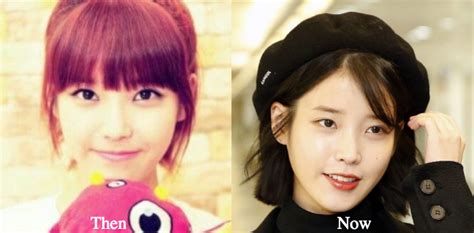 korean actress that did plastic surgery latest plastic surgery gossip and news plastic surgery