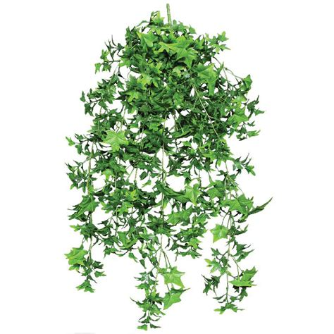 ivy vine 30 inch outdoor artificial english ivy vine unpotted