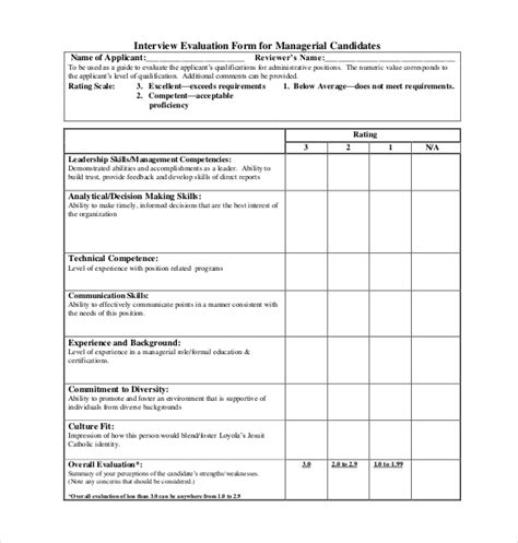 lln assessment template skills assessment template product skill capacity 169 is a