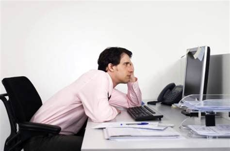 stop slouching and improve spine health complete