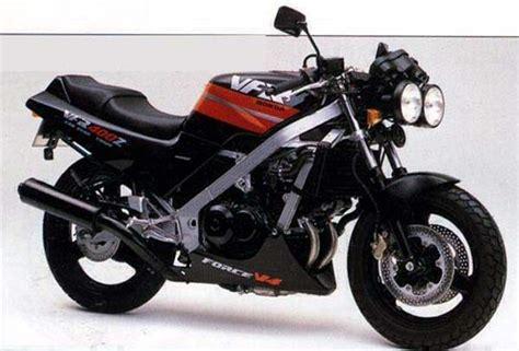Yamaha Motorrad Esslingen by Moped F 252 R Kleine Frauen Seite 2