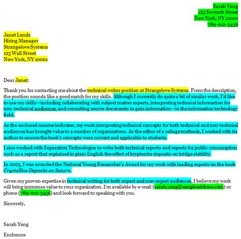the difference between a cover letter and resume difference between cover letter and resume difference