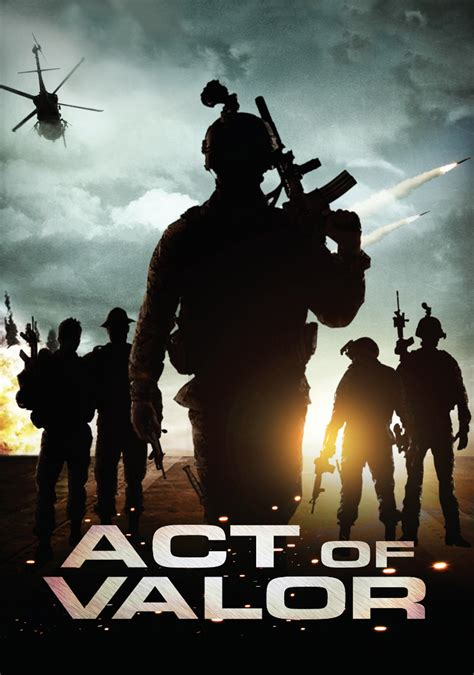 film ganool act of valor 2012 bluray 720p 800mb ganool ag watch and