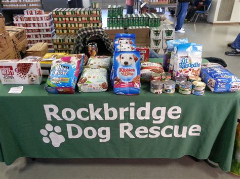 Food Pantry For Dogs by Pet Food Pantry