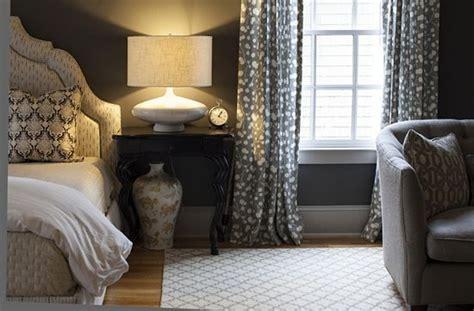 Nandina Home Design Atlanta Ga by My Home Decor Photos Interior Design Ideas