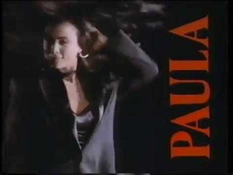 Paula Abdul Plays The Card by Paula Abdul Vibeology Phone Card Commercial 15 Second