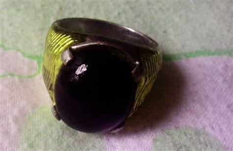 Batu Akik Hajar Jahanam Jumbo batu hajar jahanam asal usul dan sejarahnya beritabatu