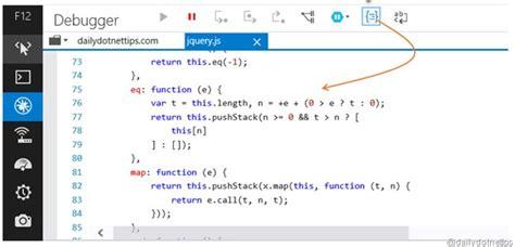 best firefox addons best firefox add ons for web development solutionrider