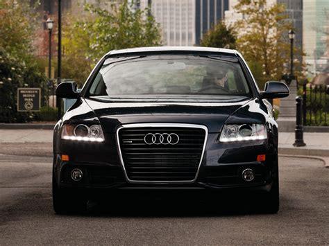 audi a6 2008 audi a6 2008 2009 2010 2011 autoevolution