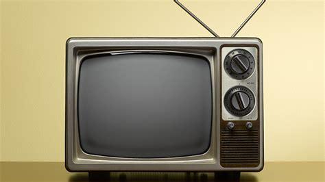 www tv comment regarder la t 233 l 233 vision sur ordinateur ios et