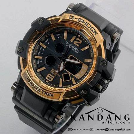 Jam Tangan Swiss Army Aviation jual g shock aviation gpw1000 black gold