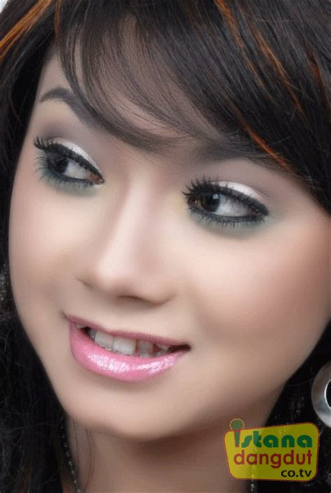 download mp3 dangdut koplo ratna antika terbaru ratna dadali disaat aku mencintaimu mayasari om rgs share the