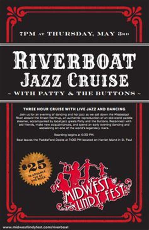 river boat wedding invitations cruising steam riverboat invitations band
