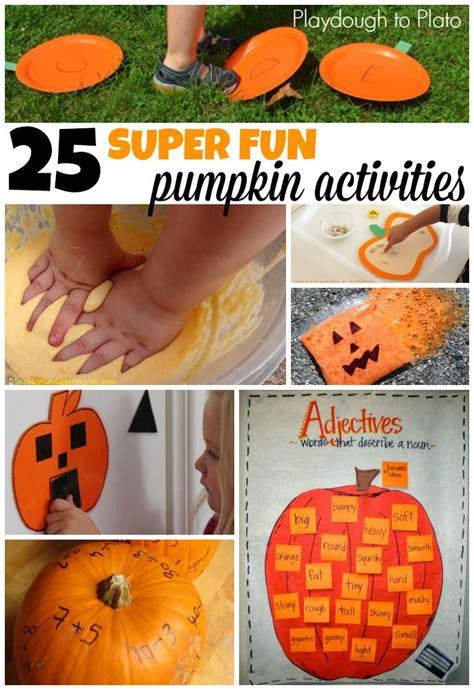 pumpkin activities 1603 best images about preschool activities on