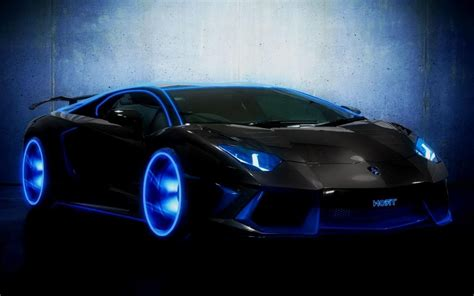 Wallpaper Lamborghini Black Lamborghini Wallpaper 29 Hd Wallpaper