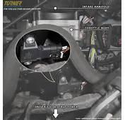 BMW Performance Flash Software 2005  Models Turner Motorsport