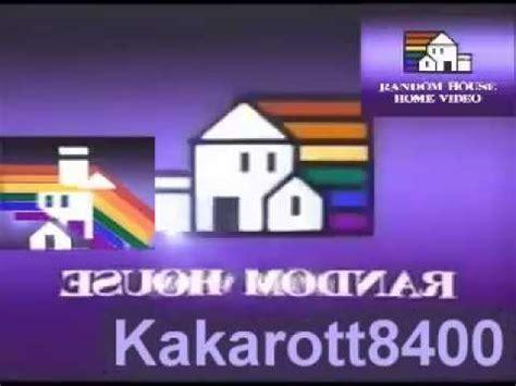 300 sparta duel random house logo has a sparta xyth remix