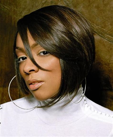 layered bob african american hair african american bob hair styles