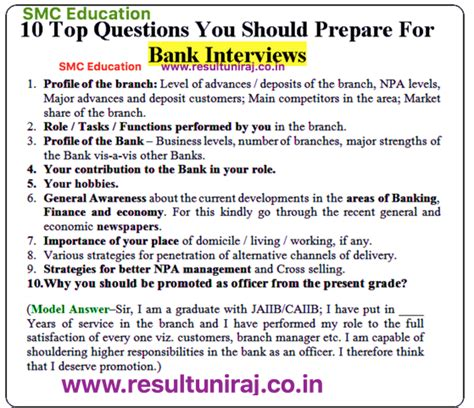 Kpmg Mba Internship Intervie Process by Ibps Bank Questions Answers Pdf 2017 Next 30