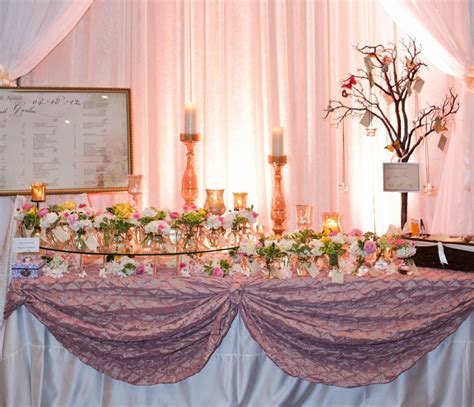Wedding Place Card Table Ideas, Unique Wedding Reception Ideas