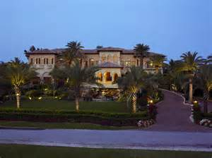 House For Sale In West Palm Beach Fl - opulent 33 000 square foot oceanfront mega mansion in north palm beach fl homes of the rich