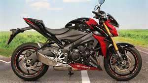 Used Suzuki Bikes For Sale Used Suzuki Bikes For Sale