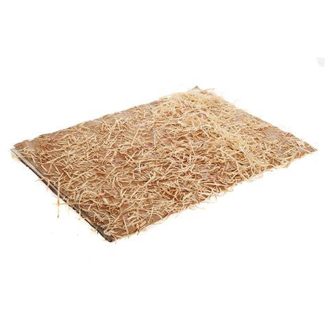 pavimento presepe pavimentazione presepe foglio con paglia 35x50 vendita