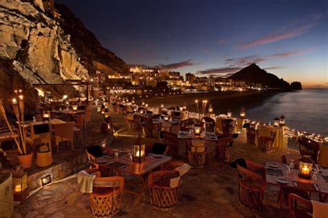 cliffside restaurant italy this italian cliffside restaurant is worth adding to your