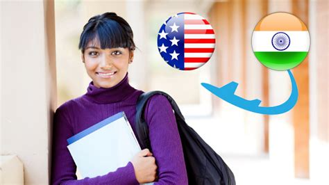 Number Of Indian Applicants Mba by Indian Student Applicants Applying To Us Universities