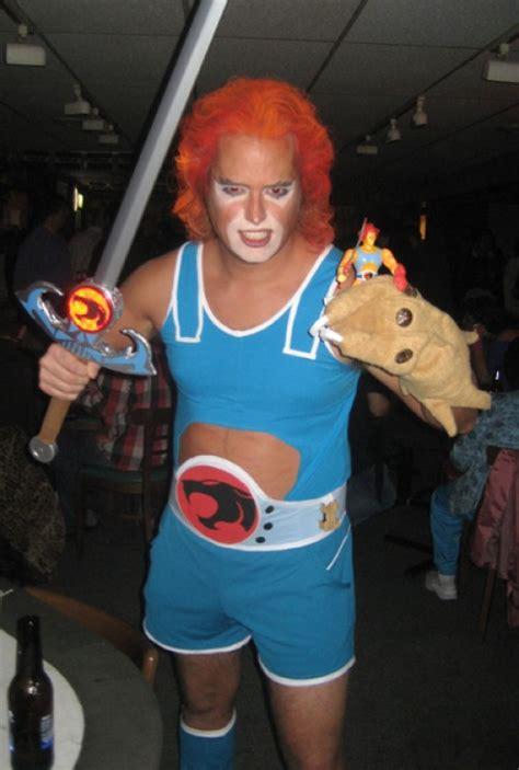 paris hilton  awesome  funny thundercats cosplay