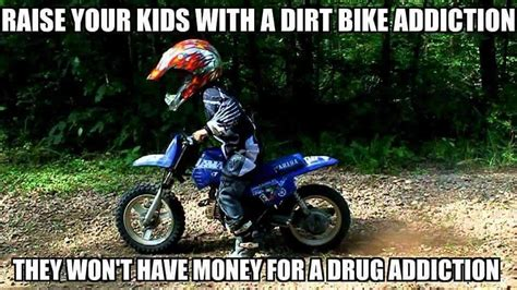 Funny Dirt Bike Memes - funny dirt bike memes carburetor gallery