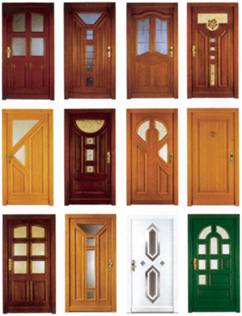 Wooden Door Design For Home by Doors Coaching Metaphoria