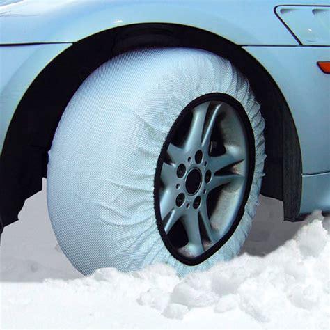 dgt cadenas o fundas cadenas de nieve compa 241 ero indispensable en tus viajes de