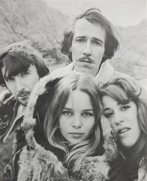 michelle phillips mamas and papas michelle phillips photos and quotes