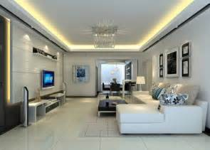 Living Room Decor With No Tv Large Wall Decorating Ideas For Living Room Home Design