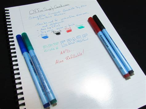 how to erase pen writing from paper how to erase pen writing from paper 28 images writing