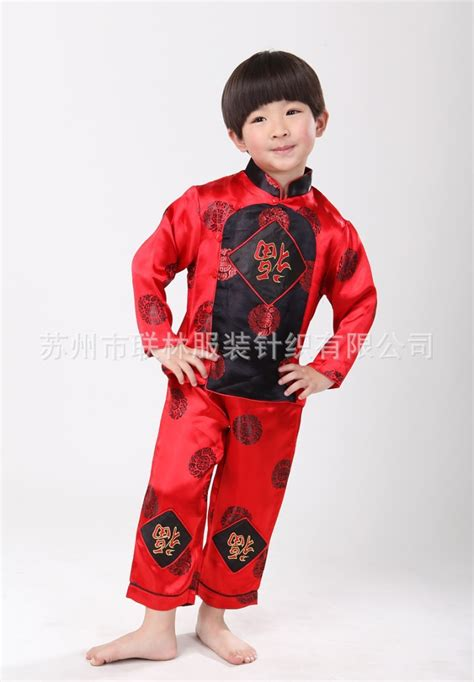 free shipping wholesale retail lovely traditional