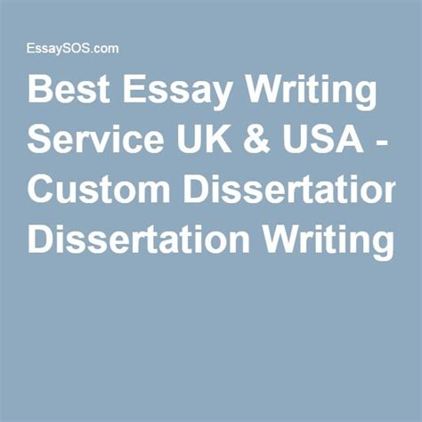 Best Dissertation Writing Service Usa by 96 Best Bestdissertation Images On Thesis