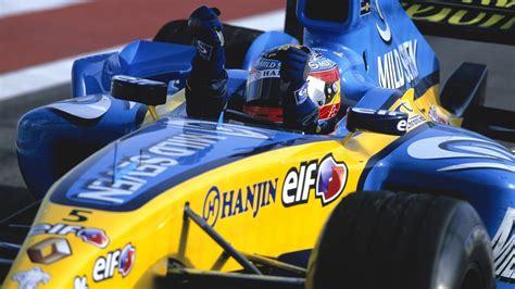renault f1 alonso hd wallpapers 2005 formula 1 grand prix of bahrain f1