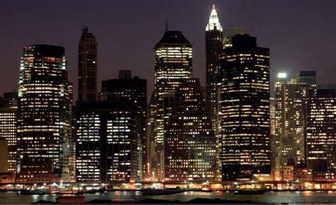imagenes otoño en new york thiago lasco san francisco x nova york meu veredito