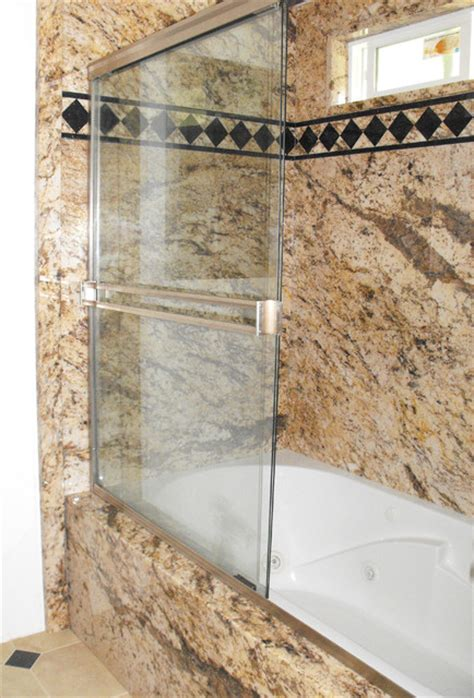 Decorative Panels For Bathroom Walls by Decorative Interior Shower Tub Wall Panels