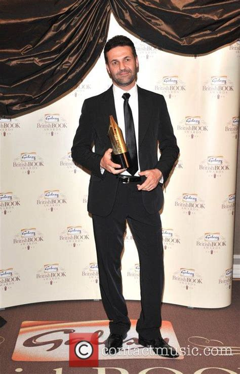 The Galaxy Book Awards by Khaled Hosseini Galaxy Book Awards Held At The