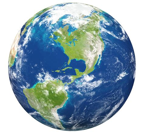 bukti  bumi  bulat ruana sagita
