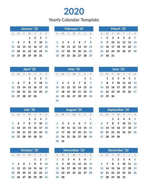 column calendar  calendar printables  templates