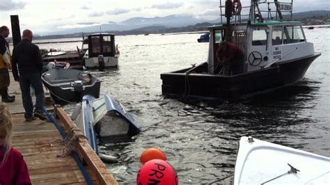 boat parts nanaimo protection island boat sank in 2011 nanaimo british