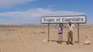 sondeza mapona all videos tag archives namib desert
