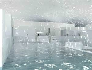 Museum Abu Dhabi The Louvre Abu Dhabi Museum Ateliers Jean Nouvel Archdaily