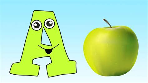 animation clipart animated alphabet clipart 101 clip