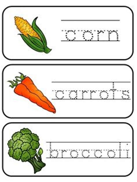 Vegetable Name With 9 Letters